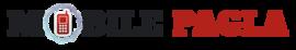 MobilePagla Logo