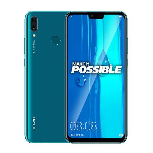 Huawei_Y9_2019