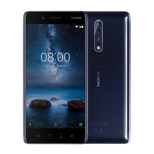 Nokia_8