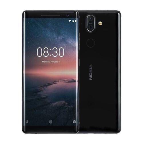 Nokia_8_Sirocco