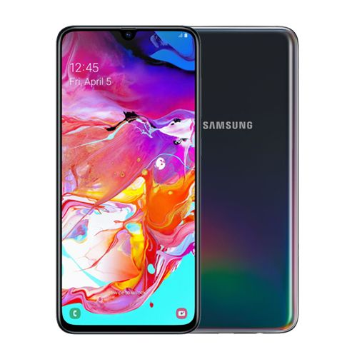 Samsung_Galaxy_A70