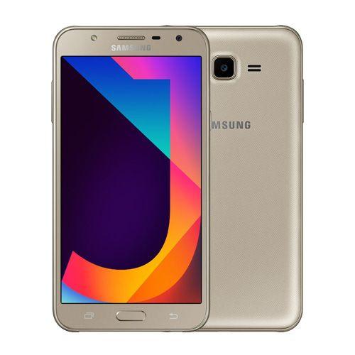 Samsung_Galaxy_J7_Nxt