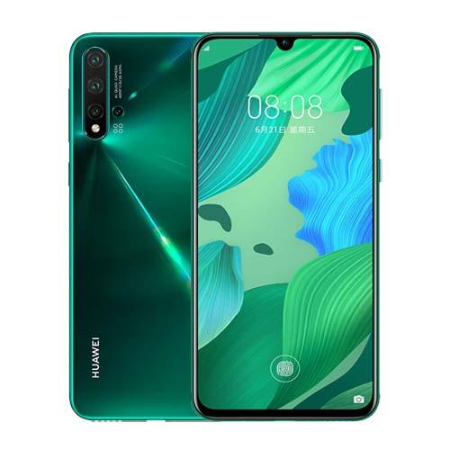 Huawei_Nova_5_Pro