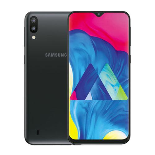 Samsung_Galaxy_M10