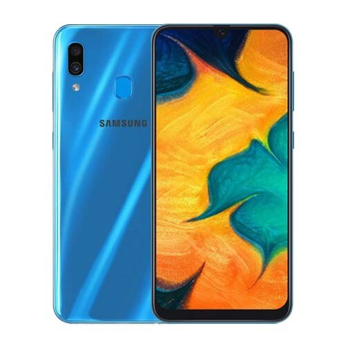 Samsung_Galaxy_A30_price_in_Bangladesh