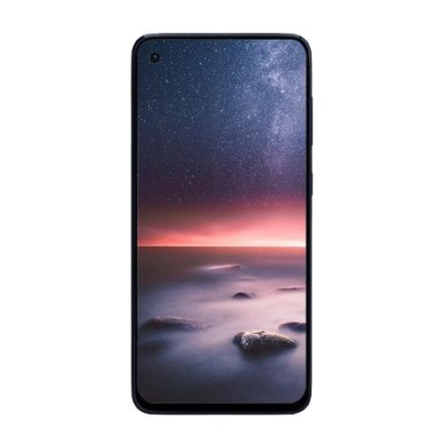 Samsung_Galaxy_M41_price_in_Bangladesh