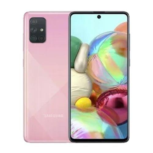 Samsung_Galaxy_A71_price_in_BD