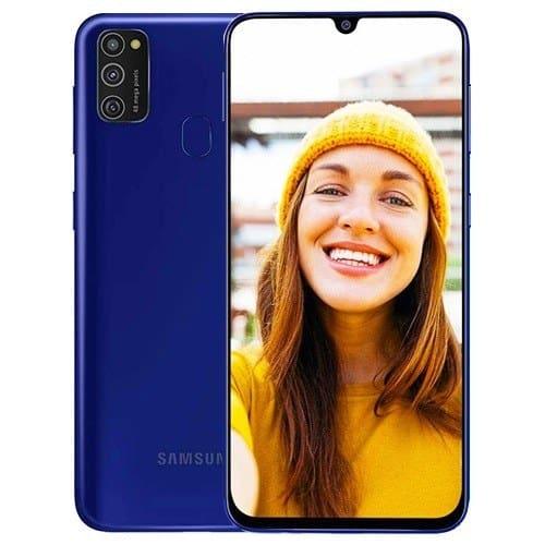 Samsung Galaxy M21 price in bd