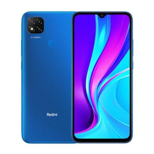 Xiaomi Redmi 9 Price In Bangladesh 2020 Full Specifications Mobilepagla Com