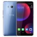 HTC U11 Eyes