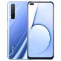 Realme X70 5G