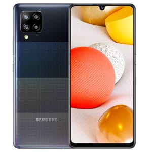 Samsung Galaxy A42s