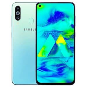 Samsung Galaxy M52s