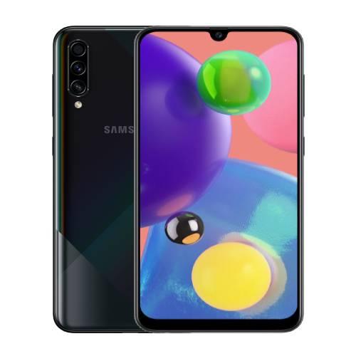 Samsung Galaxy A70s Price in Bangladesh