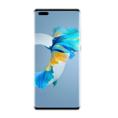Huawei Mate 40 Pro+ Price in Bangladesh