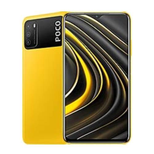 Xiaomi Poco M4 Pro