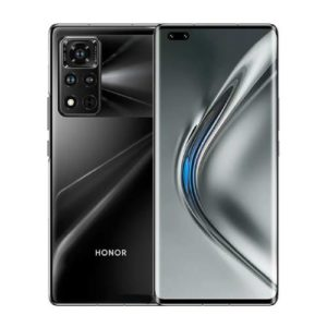 Honor View 40 Pro