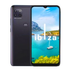 Motorola Moto ibiza