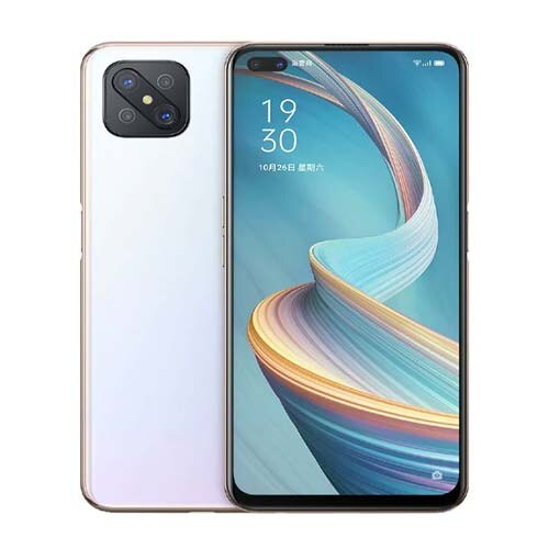 Oppo A93s