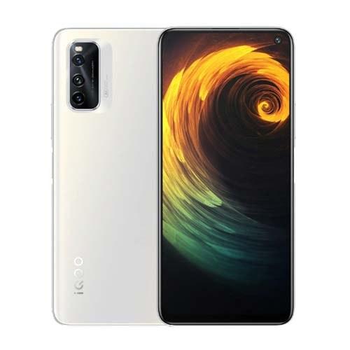 Vivo iQOO Neo 5 Lite 5G