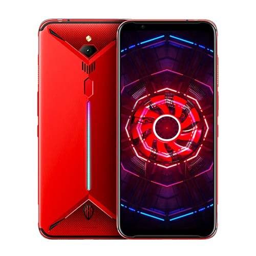 ZTE Nubia Red Magic 3