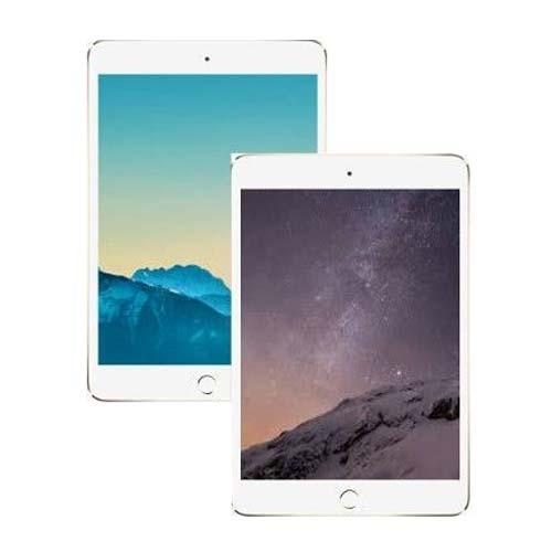 Apple iPad Mini 6 price in Bangladesh
