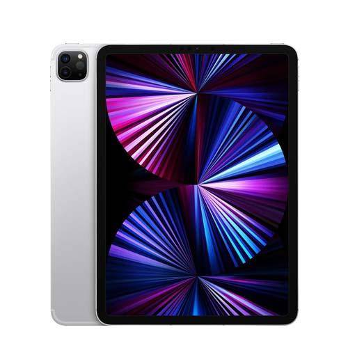 Apple iPad Pro 12.9 (2021) price in Bangladesh