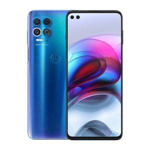 Motorola Hanoip