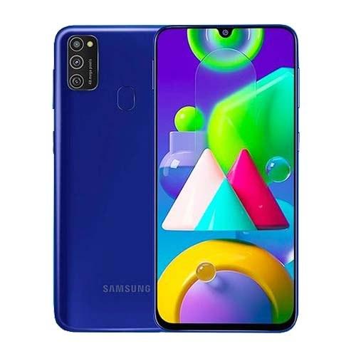 Samsung Galaxy M21 Prime