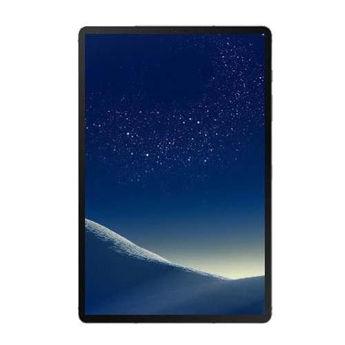 Samsung Galaxy Tab S7 XL Lite