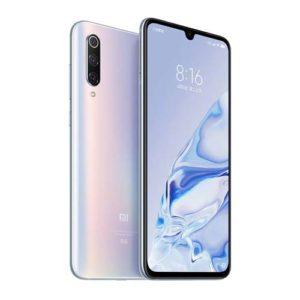 Xiaomi Mi 9 Pro