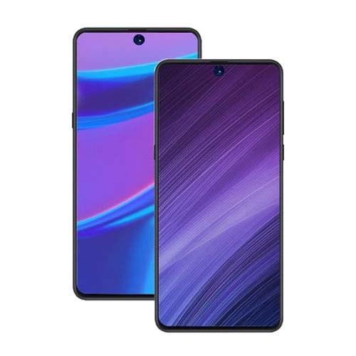 Xiaomi Redmi Note 10 Ultra