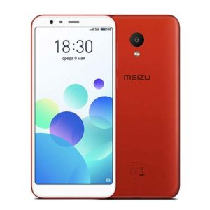 Meizu M8c