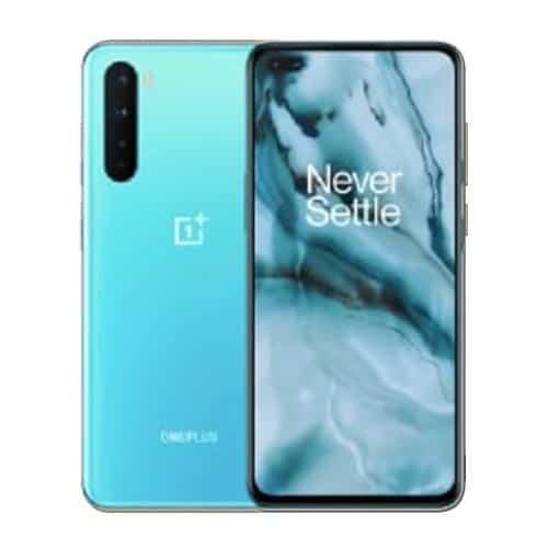 Oneplus-nord 2 5G price in Bangladesh